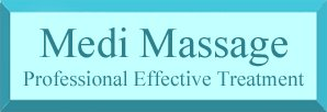 Medi Massage